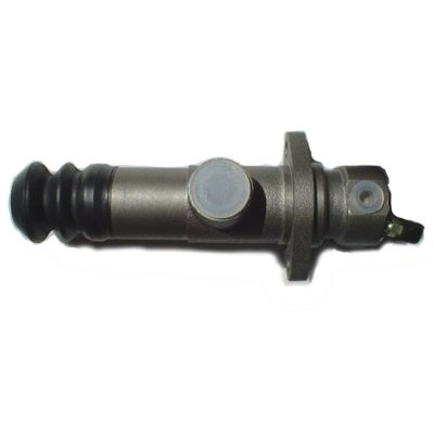 Maître-cylindre de 25,4 mm