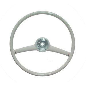 Directeur de l'ivoire de roue 190SL