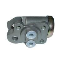 Wheel Brake 28,57mm, rechtsvoor