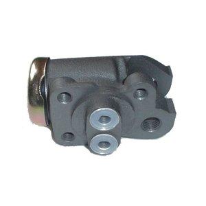 Wheel Brake 28,57mm, Left Front