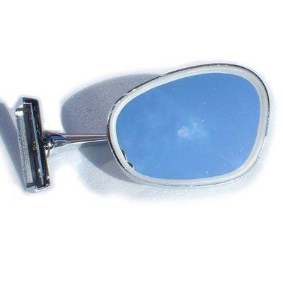 Miroirs droite 170, 220