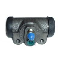 ATE Cylindre de roue ATE Pont / 190SL
