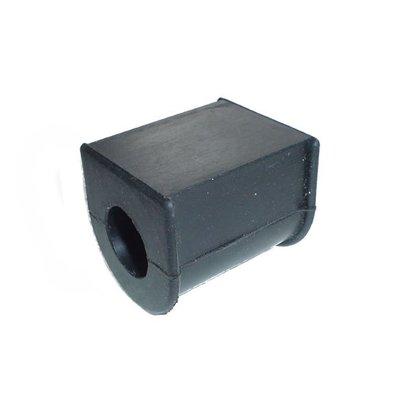 Gummilager Drehstab 21,5mm