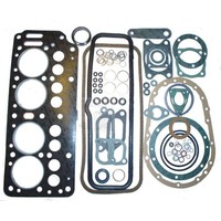 Gasket set engine OM 636