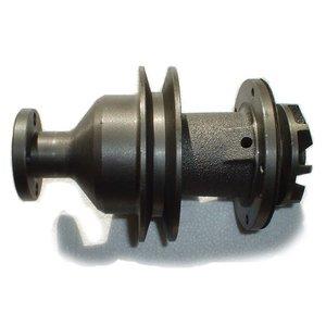 Geba Water pump 170