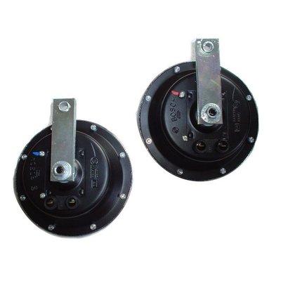 Bosch Bosch horn set