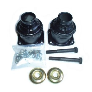 Febi Repair kit front axle
