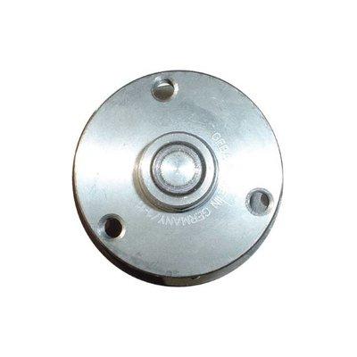Geba Pompe à eau 3 trous, petite roue à aubes