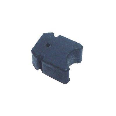 Pressure piece hood holder 170V, D