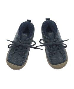 loopschoentjes Alex marine