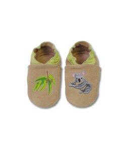 babyslofjes Koala