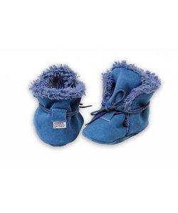 winterslofjes blauw