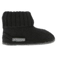 Bergstein BN Cozy Zwart