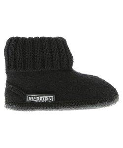 BN Cozy Zwart