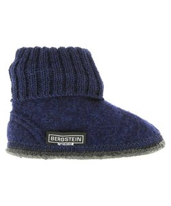 BN Cozy Donkerblauw