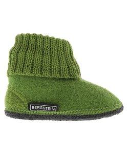 BN Cozy Groen