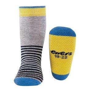 Ewers anti-slip sokken OP=OP maat 23-26