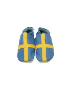 babyslofjes Sweden