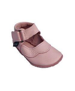 babyslofjes Cindy roze