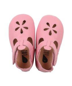 babyslofjes Lotus sandal