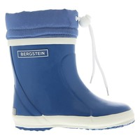 Bergstein winterboot jeans