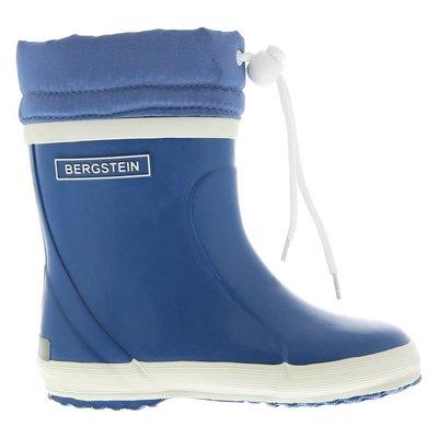 winterboot jeans