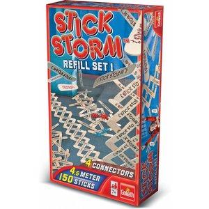Goliath Stick Storm - Navulling Set