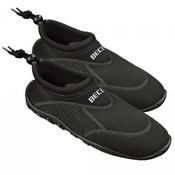 Beco surfschoenen zwart