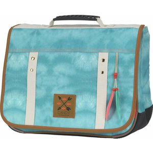 Candy French Candy French Rugzak - 16 l - Blauw