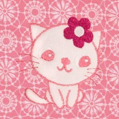 Bemini Dekbedovertrek Akimi Candy