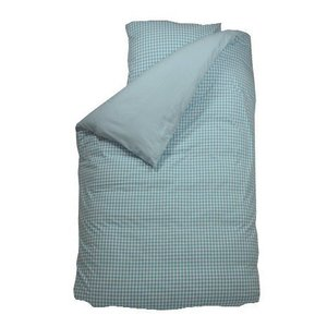 BINK Bedding dekbedovertrek BB blue