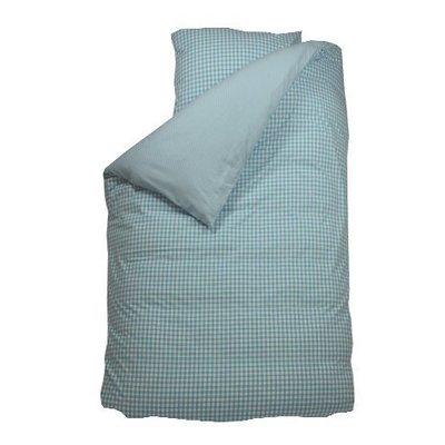 BINK Bedding dekbedovertrek BB blue