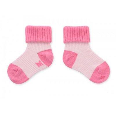 KipKep Blijf-sokjes roze
