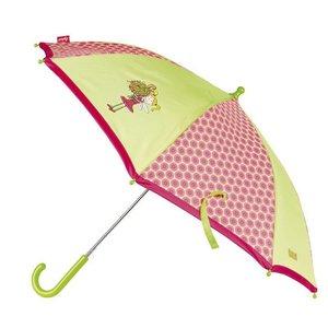Sigikid paraplu Florentine