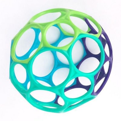 Oball Classic Ball - Oball