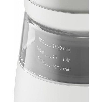 Philips Avent  SCF875/02 - Stomer/ blender