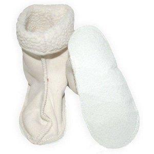 Playshoes Wintervoering Regenlaarsjes - Playshoes