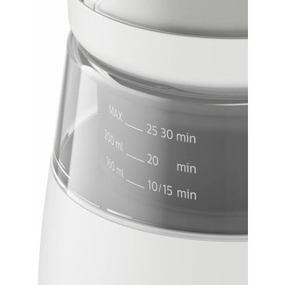 B Grade: Philips avent SCF875/02 - Stomer/ blender