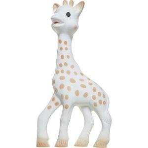Sophie de Giraf Bijtspeeltje/babyspeeltje