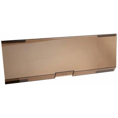 Prince Lionheart kookplaat beschermer/hekje 61/91 cm