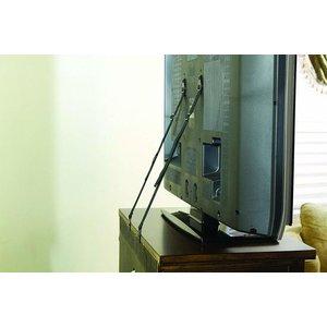 Dreambaby TV-beveiligings-  Kit/kinderbeveiliging kantelbescherming