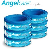 Angelcare Luieremmer Deluxe Navulcasettes
