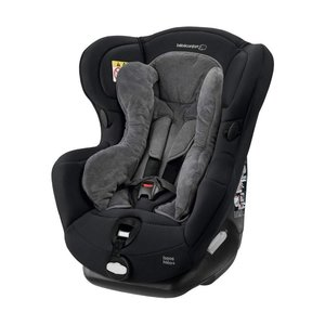 Bébé Confort Seggiolino auto Iseos Neo+ - Black raven 0-18 kilo