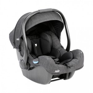 Joie I-Gemm Baby Autostoeltje groep 0