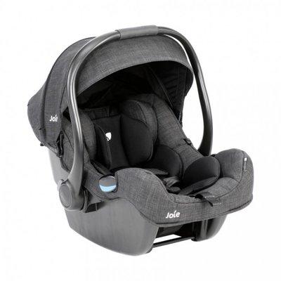 Joie I-Gemm Baby Autostoeltje