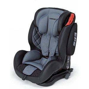 Foppapedretti Isodinamyk autostoel
