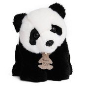 Histoire D'ours panda beer 20 cm