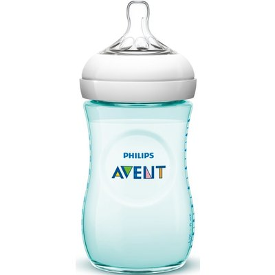 Philips Avent Natural babyfles