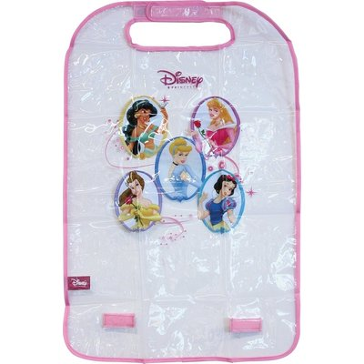 Disney - Stoelbeschermer