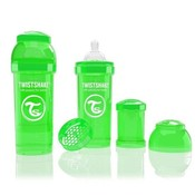 Twistshake - Anti-colic babyfles 330 ml